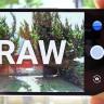 Android ve iOS İçin En İyi ve Ücretsiz 5 RAW Kamera Uygulaması