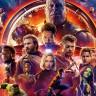 Thanos'u Yenmenin Tek Yolu, Avengers: Infinity War'da Anlatılmış Olabilir!