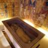 Tüm Beklentileri Boşa Çıkaran Sonuç: Tutankhamun'un Mezarında Gizli Oda Bulunamadı