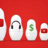 """Bir Editörün İsyanı: """"YouTube'u, YouTube Red'siz Kullanmak, Cehennemden Farksızdı"""""""