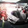 64 Yıllık İkonik Mercedes Tasarımından İlham Alan Türk Tasarımcıdan Muhteşem Konsept Otomobil!
