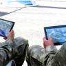 Milli Google Earth Olarak Adlandırılan CAS, Efes Tatbikatında Kullanıldı