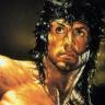 71 Yaşındaki Sylvester Stallone, Yeni Bir Rambo Filmi İçin Hazırlanıyor!