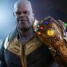 Thanos'un Avengers: Infinity War'daki En Büyük Hatası Neydi? (Spoiler İçerir)