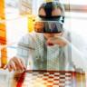 Artırılmış Gerçeklik Sayesinde Hologramla Oyun Oynama Devri Başlıyor