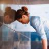 Geleceğinizi Mahvedebilecek Kadar Ciddi 5 Kariyer Hatası