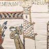 9. Gezegenin Kanıtı Olabilecek Anglosakson El Yazmaları Bulundu!