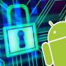 Android Cihazınızı Ele Geçiren Kötü Amaçlı Yazılım: ZooPark