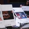 Rusya'nın ABD Seçimlerini Etkilemek İçin Kullandığı Facebook Reklamları Yeniden Yayınlanacak