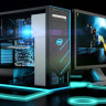 Intel, CES 2019'da  Yeni Ekran Kartını Görücüye Çıkarabilir