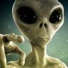 Uzaylıların Bizi Keşfetmeme Sebepleri Teknolojilerinin Yetersiz Olmasından mı Kaynaklanıyor?