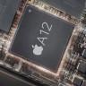Apple A12 İşlemcisinin Piyasayı Kasıp Kavuracağını Gösteren Geekbench Puanı!