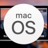Geliştiriciler, Windows Alternatifi İşletim Sisteminde MacOS Çalıştırmayı Başardılar!