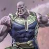 Her Biri En Az Spider-Man Kadar Kendi Oyununu Hak Eden 10 Avengers Karakteri!