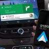 Geleceğin Volvo Otomobillerinde Play Store, Google Haritalar ve Google Asistan Bulunacak!