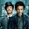 Üçüncü Sherlock Holmes Filminin Resmi Vizyon Tarihi Belli Oldu!