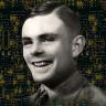 İnsanlığın En Büyük Problemi, Alan Turing'in 66 Yıllık Kimya Teorisiyle Çözülebilir!