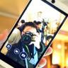 HTC'nin Android 5.0'lı İlk Telefonu: Desire 826