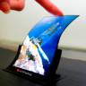 'Baba' Teknoloji Şirketlerine Ait, Birbirinden Değerli 10 Ekran Tasarımı Patenti