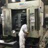 Birçok Sektörün Olmazsa Olmazı Olan CNC Makineleri Nasıl Çalışır? (Video)