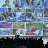 Sony Xperia Z4 Çıkacak Diye Bekledik, Z3'e Android 5.0 Lollipop Çıktı