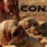 Geçen Senenin Popüler Oyunu Conan Exiles, Tam Sürüme Geçti