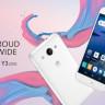 Android Go'lu Huawei Y3 (2018) Tanıtıldı! İşte Tüm Özellikleri