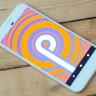Android 9.0 P'nin Beta Sürümü Resmi Olarak Erişime Açıldı