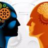 Baş Döndürücü Yeteneklere Sahip Google Asistan, 'Turing' Testinde de Başarılı Oldu!
