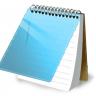 Biraz Geç Oldu Sanki: Windows Notepad 33 Yıl Sonra Düzeltildi