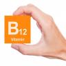 Sizde de Olabilir: B12 Vitamini Eksikliğine Sahip Olduğunuza Dair 9 İşaret!