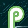Google Pixel Olmayan Akıllı Telefonunuza Android P'yi Nasıl Yükleyebilirsiniz?