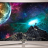 Samsung SUHD ve Quantum Dot Teknolojili Tizen Televizyonlarını Duyurdu