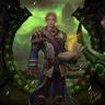World of Warcraft'a DDoS Saldırısı Yapan Adam, 1 Yıl Hapis Cezasına Çarptırıldı!