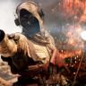 EA Müjdeledi: Yeni Battlefield Oyunu Bu Sene Geliyor