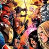 """Disney'in CEO'su: """"Marvel Sinematik Evreni Gelecekte Çok Daha Büyük Olacak"""""""