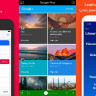 Toplam Değeri 130 TL Olan, Kısa Süreliğine Ücretsiz 10 iOS Uygulaması