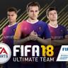 Fifa Ultimate Team'de Bulunan Oyuncu Paketleri, Gelecek Sürümlerde de Olacak