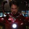 325 Bin Dolar Değerindeki İlk Orijinal Iron Man Kostümü Çalındı