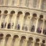 Eğik Olmasına Rağmen Yüzlerce Yıldır Ayakta Olan Pisa Kulesi'nin Sırrı Çözüldü