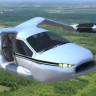 Uber'in Uçan Taksi Projesine NASA'dan Destek Geldi