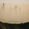 Havası Kirli Şehirlerde Yaşamak Davranışlarımızın Bozulmasına Neden Oluyor!