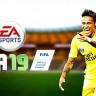 FIFA 19'dan Oyuncuları Heyecanlandıracak İlk Bilgiler Geldi!