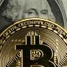 """""""Bitcoin Tekrar 10.000 Dolara Çıkacak, Durdurmak İmkansız!"""""""