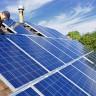ABD'deki Evlerde Güneş Enerjisi Paneli Kullanımının Zorunlu Olacağı İlk Eyalet Belli Oldu
