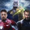 Avengers: Infinity War Senaristleri, Iron Man ile Kaptan Amerika'nın Neden Bir Araya Gelmediğini Açıkladı