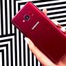 21 Mayıs'ta Duyurulacak Olan Samsung Galaxy S8 Lite'ın Tanıtım Görselleri Sızdırıldı!
