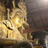 700 Yıllık Buda Heykelinin İçinden 180 Farklı Tarihi Eser Çıktı!