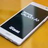 Samsung Galaxy A5, Android Oreo 8.0 Güncellemesini Almaya Başladı!
