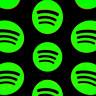 Spotify, Arkadaşlarınızın Favori Müziklerini Listeleyebileceğiniz Bir Yenilik Deniyor